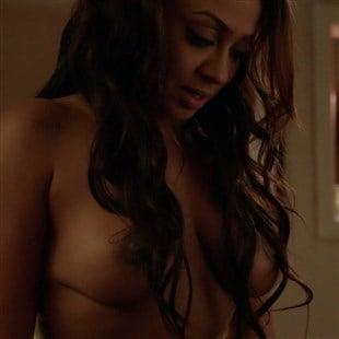 Stephanie lala porn