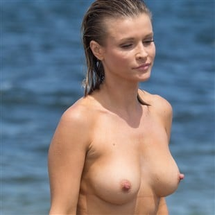 Nude girls with perky tits