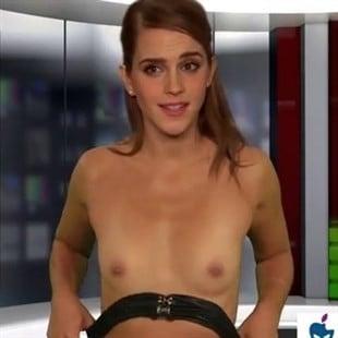 Teen sexy feet porn
