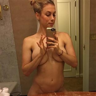 anal bleaching cream for porn stars