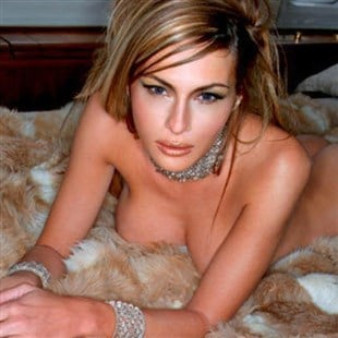 Nude Pix Wife bikini hottest abs