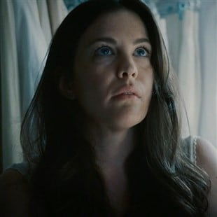 "Liv Tyler Shows Her Vagina In ""The Leftovers"" Sex Scene"