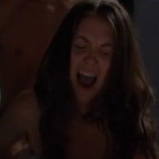 Alison Brie Sex Gif 4