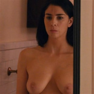 Sarah silverman sex tape watch