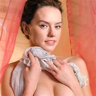 Nude photos of trisha