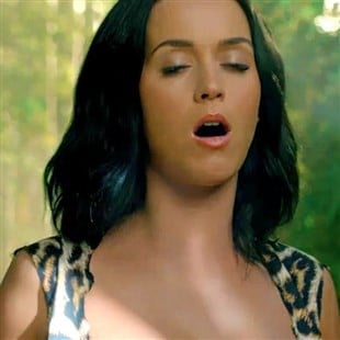Katy Perry Porn Video 89