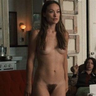 olivia wilde sex nude