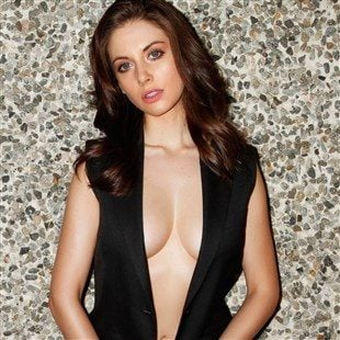 Alison Brie Hottest Moments Video