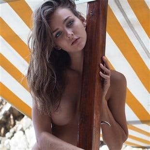 Rachel Cook Nude Snapchat Video