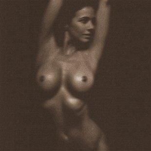 chriqui pics Emmanuelle nude