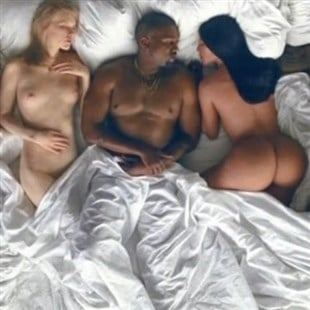 sex tape of famous people
