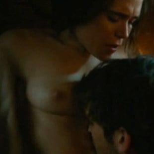 Men getting nude on ellen share your