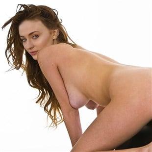 Chloe grace moretz rides cock - 1 part 9