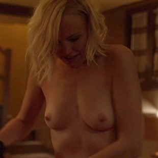 akerman sex scene Malin