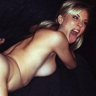 virven america nude sex photo