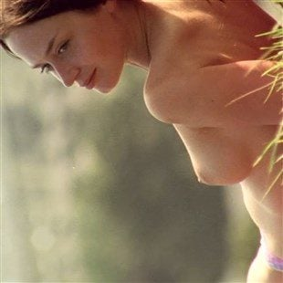 Emily Blunt Nude And Sex Scenes Compilation Video