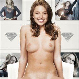 Erotica Melissa Benoist nudes (96 fotos) Sexy, YouTube, see through
