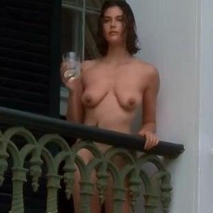 Terri hatcher nude