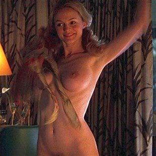 Heather Graham porno zdjęcia porno heban mamusie