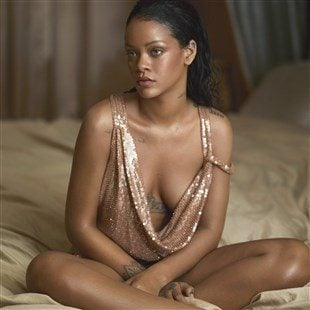 Your nude fakes rihanna porn that interrupt you