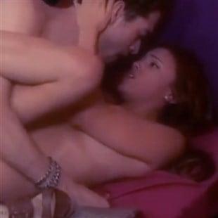 Ariana grande porn music video