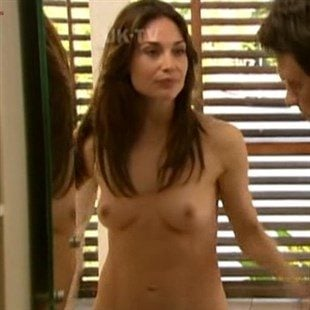 Www claire forlani nue com question interesting