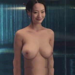 "Daniella Wang Nude Sex Scene From ""Due West: Our Sex Journey"""