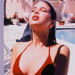 Ivanka trump topless