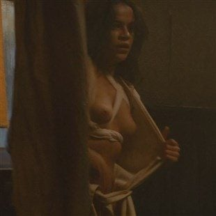 Sexy michelle rodriguez nude