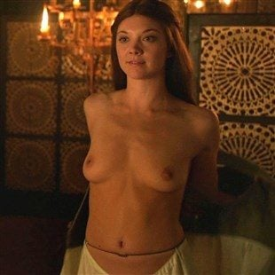 Natalie Dormer Nude And Sex Scene Compilation