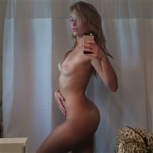 New leaked naked celebs