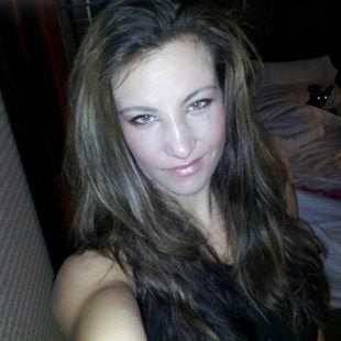 Miesha Tate New Nude Photos Leaked