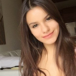 Madison Reed New Nude Photos Leaked