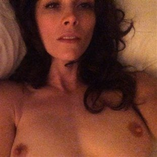 Abigail Spencer Leaked Nudes
