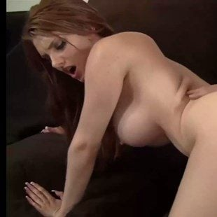 Bella Thorne Porn Sex Tape Debut