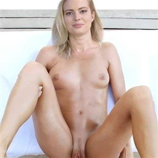 Elyse Willems Nude Sex Tape Video