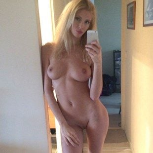 Adixia Nude Photos Leaked