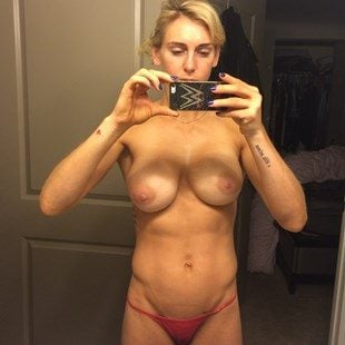vip room porn game