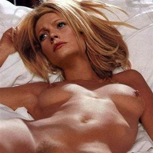 gweneth-paltrow-topless-video