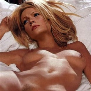 from Isaias nude gwyneth paltrow sex scene