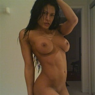 Melina Sophie Nude
