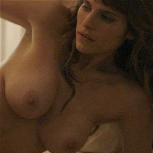 Lake Bell Nude Photos Naked Sex Videos