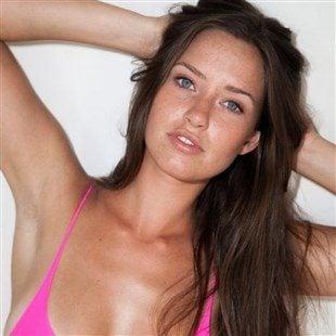 Lena farugia nude pics photos