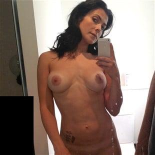 kym marsh naked sex pics