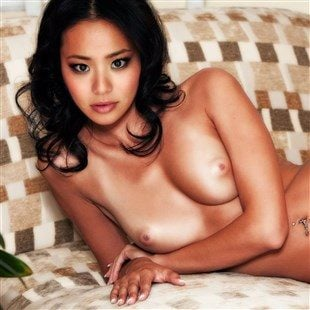 Naked Pictures Of Jamie Chung