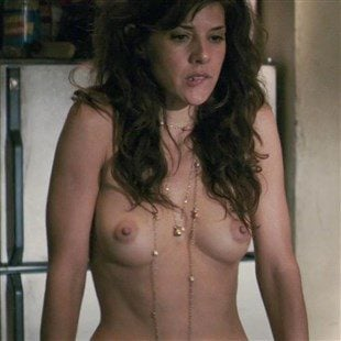 marisa tomei naked photos