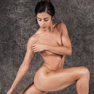 Certainly right nude skating ice girls naked pics the