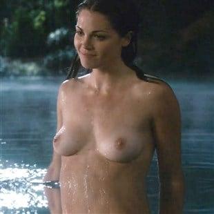 Selena gomez scene - 2 part 2