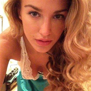 Amy Willerton Nude Videos And Photos Leaked