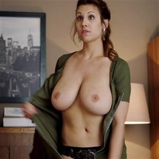 Bar refaeli sex video